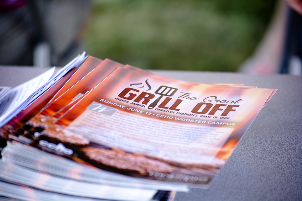 Great-grill-off-2016-lr-1