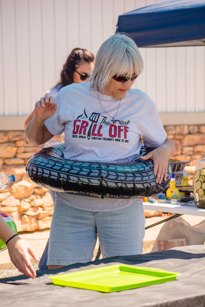 Great-grill-off-2016-lr-10