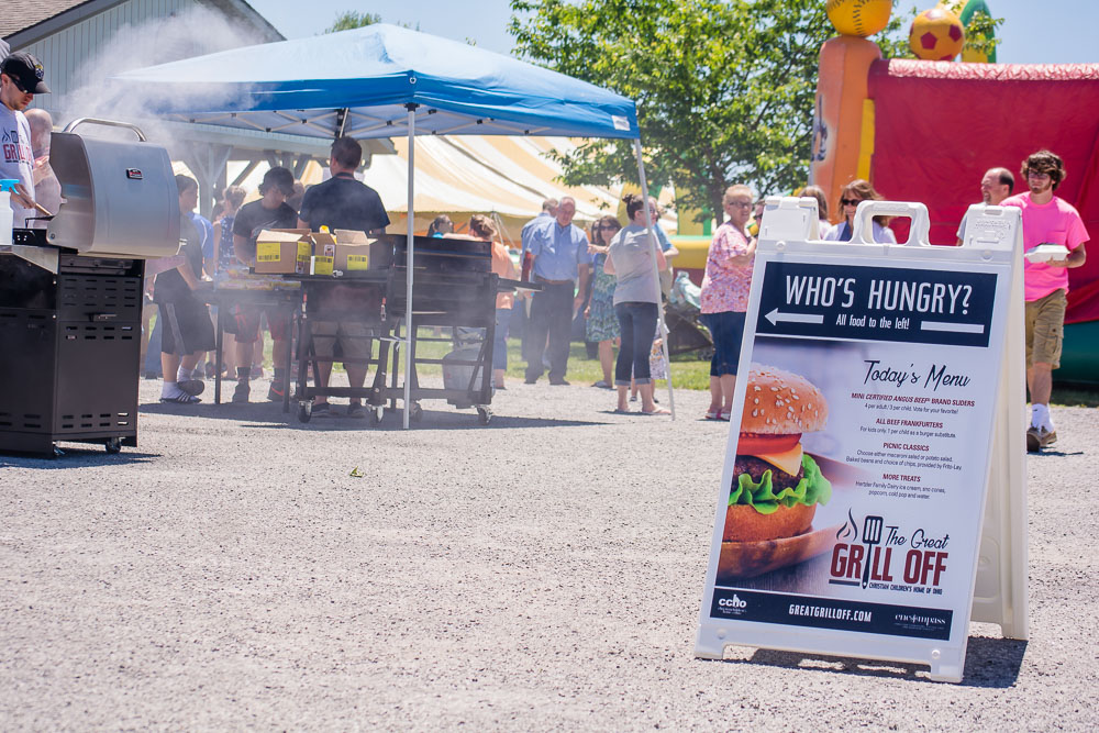 Great-grill-off-2016-lr-15