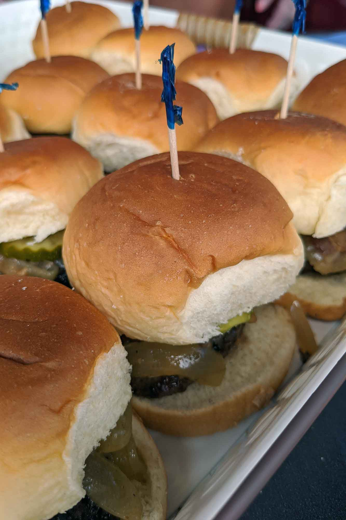 GGO-15-burgers