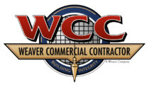 Weaver Commercial Contractor