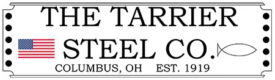 tarrier-steel-company