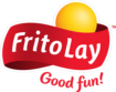 Frito_Lay_Logo-low