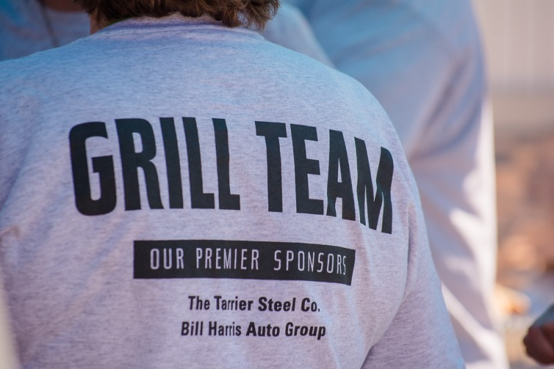 great-grill-off-2016-lr-8